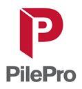 Pilepro